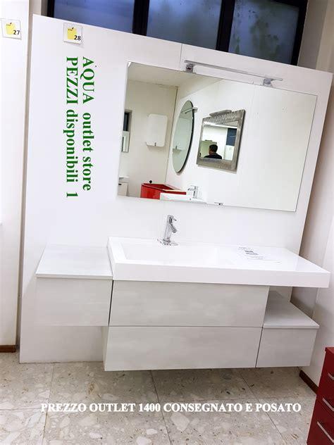 arredo bagno torino outlet mobili bagno outlet free arredo bagno torino