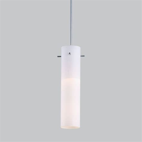 Silene Pendant Light Eureka Favorites Lighting Eureka Lighting Fixtures