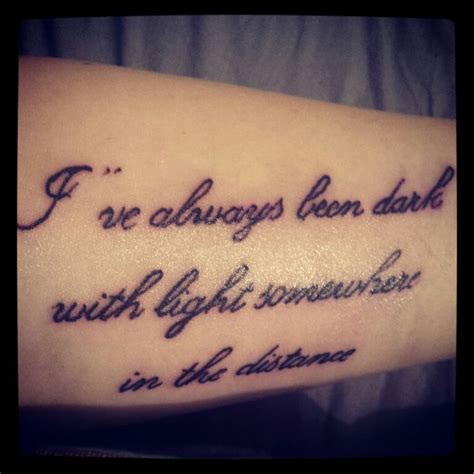 lyrics tattoo cover up city and colour tattoo two coins lyrics tattoo smattoo