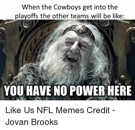 You Have No Power Here Meme Generator - 25 best memes about you have no power here you have no