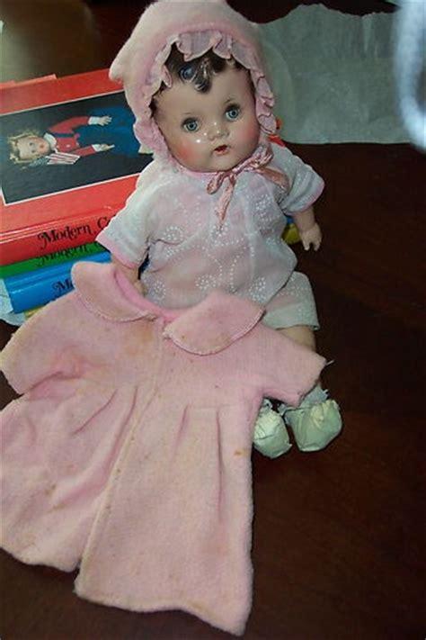 composition doll cleaner 1000 bilder zu alte puppen auf ruby
