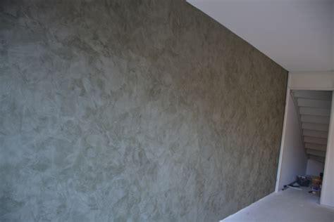 beton optik betonlook stucwerk gladdenieuwbouwmuren nl