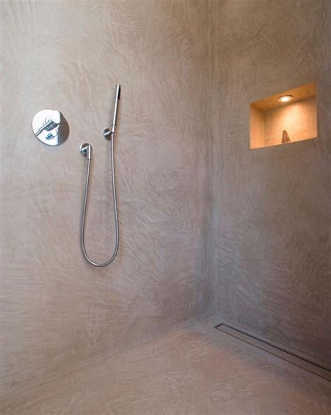 beal mortex belgie 143 best images about mortex on pinterest toilets plan