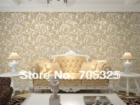 compare prices on pink damask wallpaper online shopping compare prices on damask gold online shopping buy low