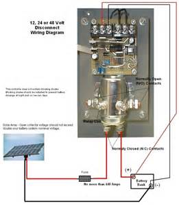 ac disconnect switch non fused wiring diagram wiring diagram website