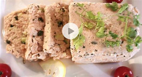 cuisiner pavé de saumon saumon recette cuisine facile gourmand