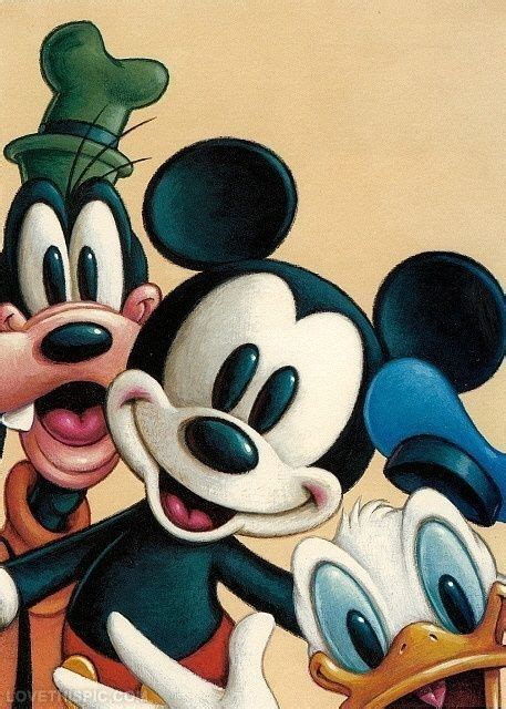 free mickey mouse magic doodle disney classic drawing pictures photos and images for