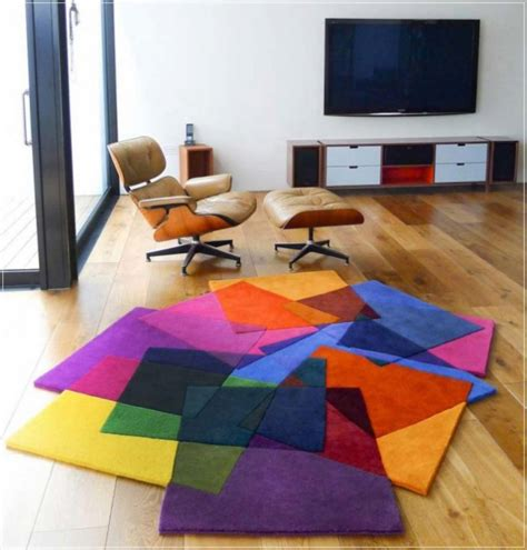 cool carpet 18 cool carpet designs to break the monotony in your home