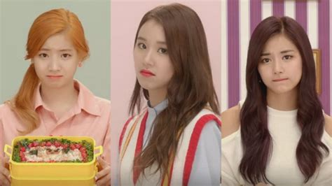 download mp3 twice likey video twice release final 3 individual teaser films ft
