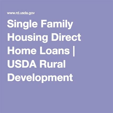 direct rural housing loan 38 best real estate images on pinterest real estate business real estate marketing and real