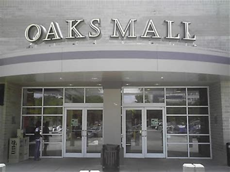oaks mall layout gainesville fl life in gainesville home of the florida gators