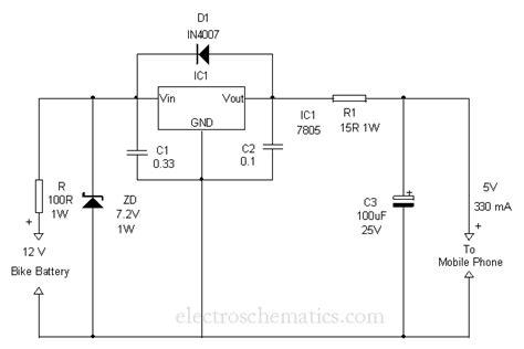 Dioda Zener 5v1 51v 2w zener diode for car voltage stabilizer