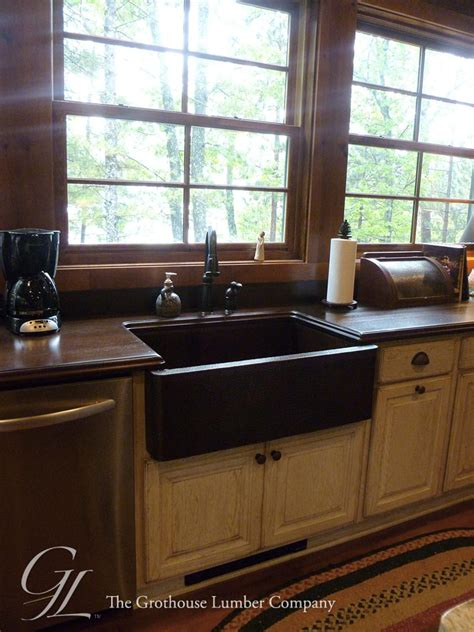 custom mahogany wood kitchen countertop in blue bell pa custom mahogany wood countertops mahogany 28 images