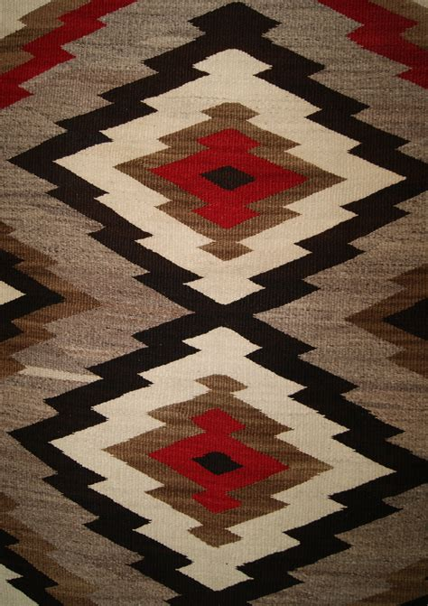 large navajo rugs for sale historic navajo rug weaving circa 1930