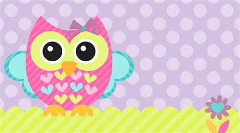 imagenes para etiquetas escolares juveniles etiquetas escolares gratis gabys karys designs