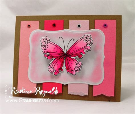 card butterfly 301 moved permanently