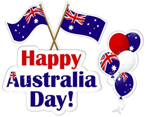 aussie s day things to do on australia day with families magazine