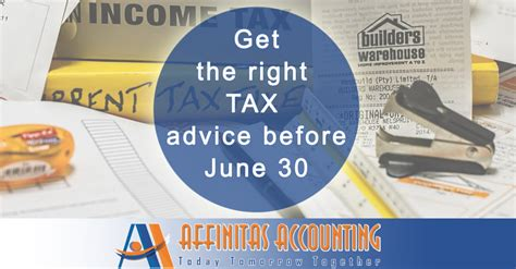 great tax tips valuable information for the tax challenged books aspley accountants brisbane tax accountants financial