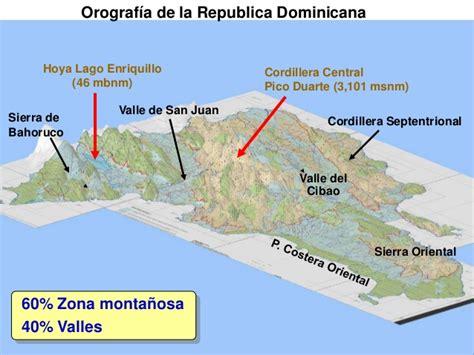 la repblica y sus suelos de republic 224 dominicana jos 233 alarcon mella