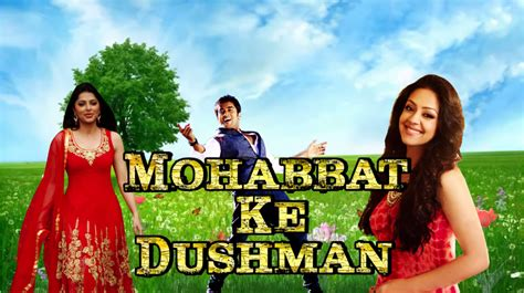 film 2017 ke hd mohabbat ke dushman 2017 hindi dubbed webrip 480p 400mb