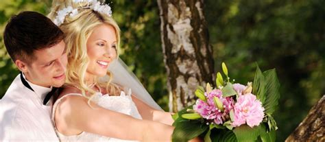 Wedding Insurance for UK and Overseas weddings from E&L