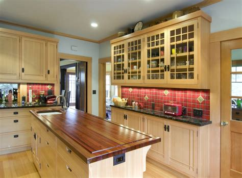 style kitchen top 15 stunning kitchen design ideas plus their costs