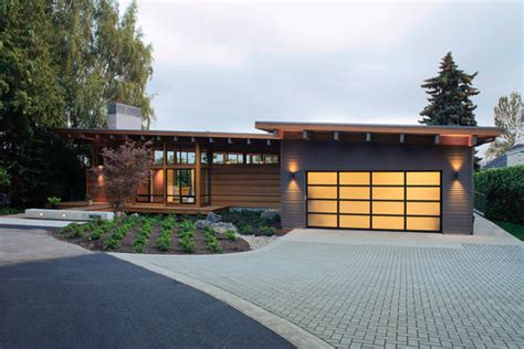 modern home design vancouver paver driveway vs resurfacing i wish i installed pavers