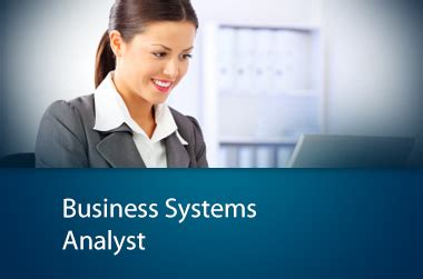 How Mba Is Related To Bussiness Analyst by Systems Analyst Skills