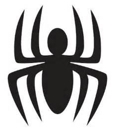 Spider Man 2017 » Home Design 2017