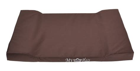 matelas pour grand en mousse sleepy animaloo