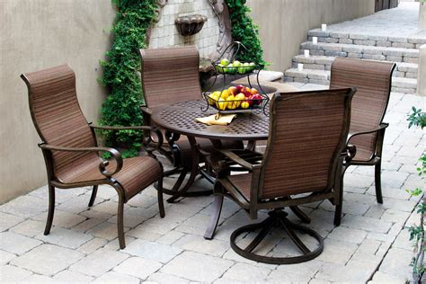 Furniture Evansville by 100 Patio Furniture Evansville In Discount Patio Furniture Patio Dining Sets You U0027ll