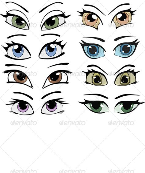 printable witch eyes cartoon eyes printables 187 tinkytyler org stock photos
