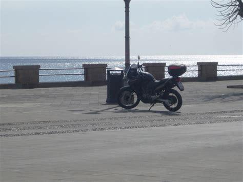Motorrad Fahren In Sardinien by Sardinien Wundersch 246 Ne Ferienunterk 252 Nfte Direkt Am Meer