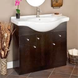 vanities for small bathrooms bedroom and bathroom ideas best cabinets pinterest