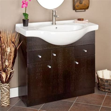 Vanities For Small Bathrooms by Vanities For Small Bathrooms Bedroom And Bathroom Ideas