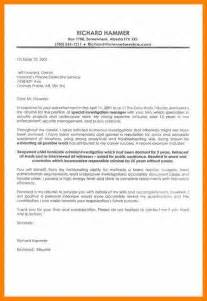 amazing cover letters exles 9 amazing cover letter exle target cashier