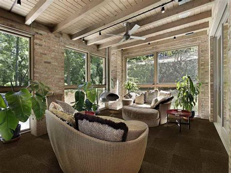 Indoor Outdoor Living Room by Miscellaneous Best Decorating Living Room Indoor Outdoor