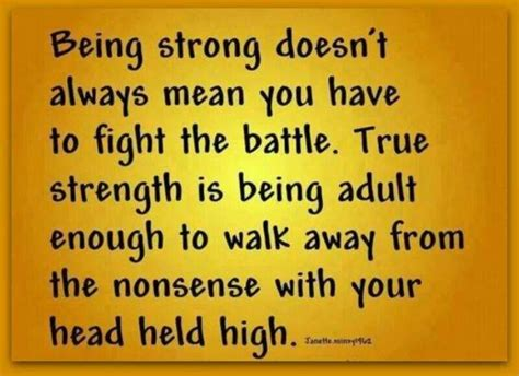 being strong quotes being strong the best quotes pinterest