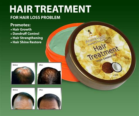how to use lavender to treat hair loss ehow hair treatment virgin coconut oil with lavender extract
