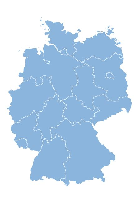 Fahrsicherheitstraining Motorrad Wolfsburg by Standorte Euva