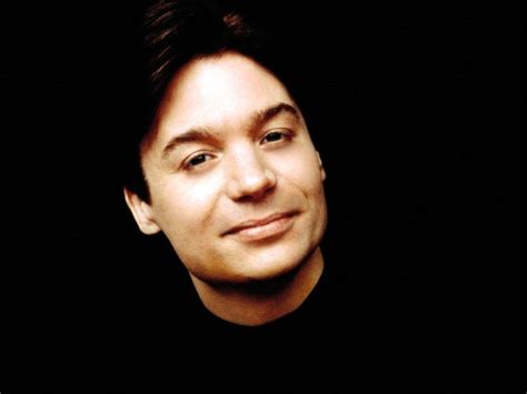 mike myers mother mike myers s birthday celebration happybday to