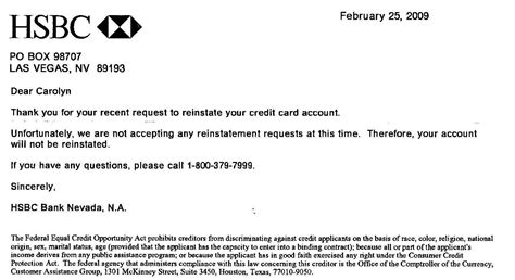 can you cancel a credit card and still make payments credit card industry can cancel your credit card and lie