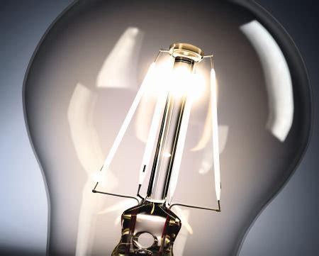 osram joins  push  prettier light bulbs