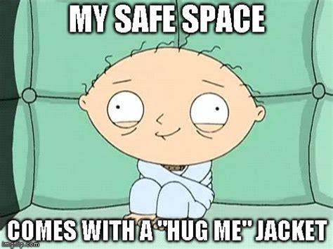 Meme Jacket - straight jacket meme memes