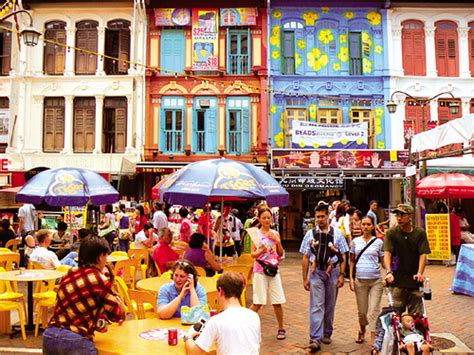 are shops open new year in singapore chinatown singapore open green map