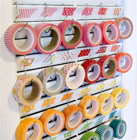 1000 images about washi ideas on gift