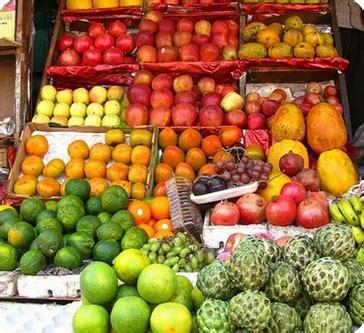 alimentos que no engordan alimentos que no engordan alimentos para no engordar