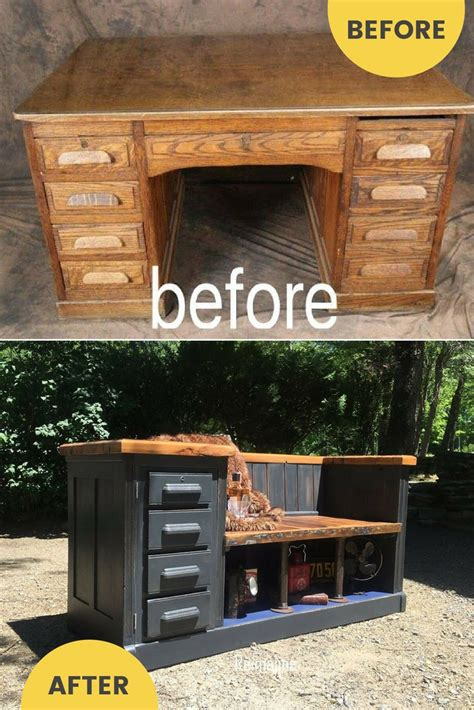repurposed furniture ideas 5 upcycled bench ideas from repurposed furniture