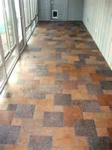 barner s house of floors ceramic tile