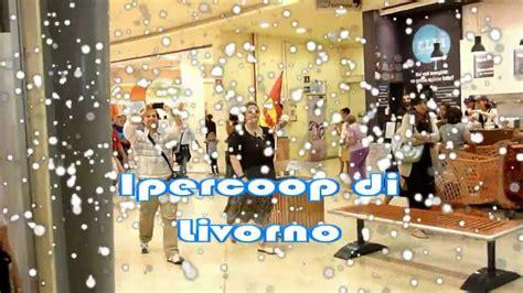 ipercoop sede centrale coop sciopero vignale ipercoop livorno